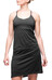 Houdini W's Rock Steady Dress Rock Black/Rock Black